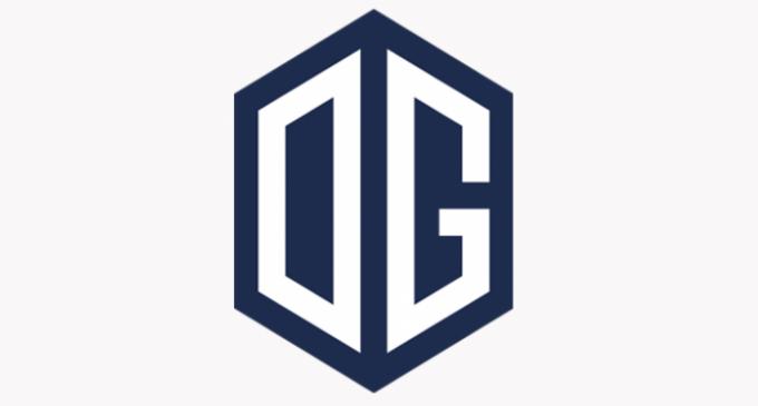 ОG и OG.Seed се квалификуваа на ESL One Los Angeles Major