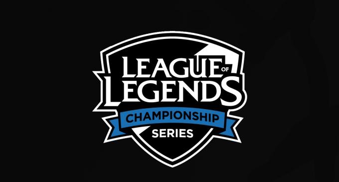 Листа на тимови и играчи за LCS 2020