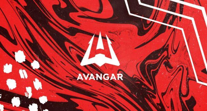 AVANGAR се враќа на сцената со нов тим