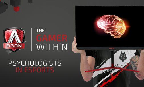 Колку и како може психологијата да помогне на добрите да станат најдобри?!