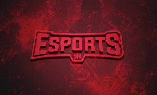Esports.mk во потрага по автори