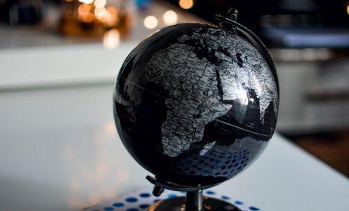 ИЕСФ ќе обучува интернационални еспорт судии