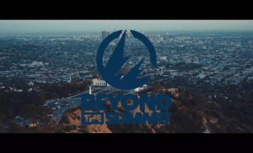 EG, Fnatic и OG.Seed се првите тимови поканети на Dota Summit 12