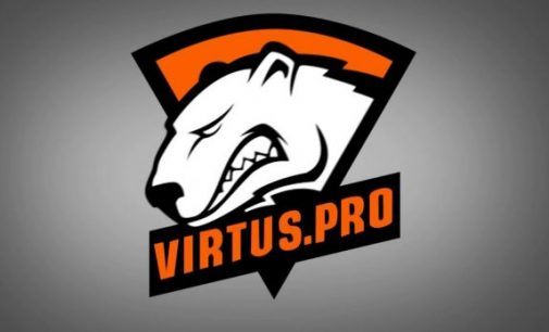 Virtus.Pro Победници на ESL One Los Angeles 2020