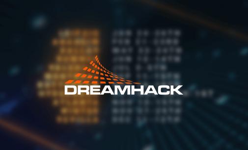 Познати првите екипи за DreamHack Open Summer