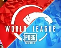 Победниците на PUBG Mobile World league season zero East и West