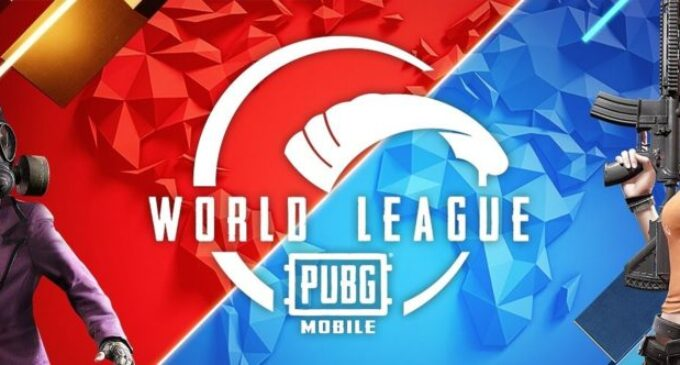 Победниците на PUBG Mobile World league season zero East и West