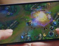 League of Legends Wild Rift претставена на настанот од Apple за новиот iPhone 12