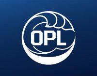 Шокантно – Прекината австралиската LoL лига (OPL)