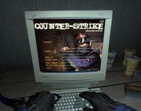 Пред 20 години излезе Counter-Strike 1.0