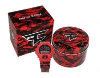 FaZe Clan и Casio ќе пуштат во продажба заеднички часовник