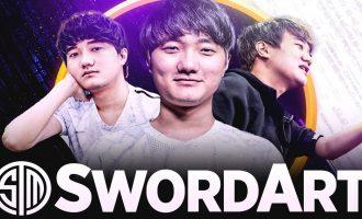 SwordArt потпиша за TSM, добива 3 милиони годишно