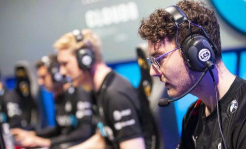 Cloud9 со еден пораз и две победи ја отвори сезоната