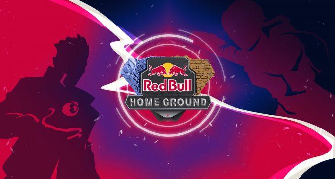 Red Bull го најави Home Ground турнирот