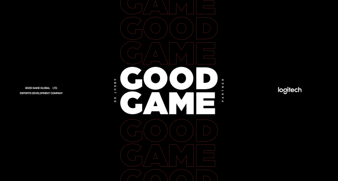 Good Game со нов состав