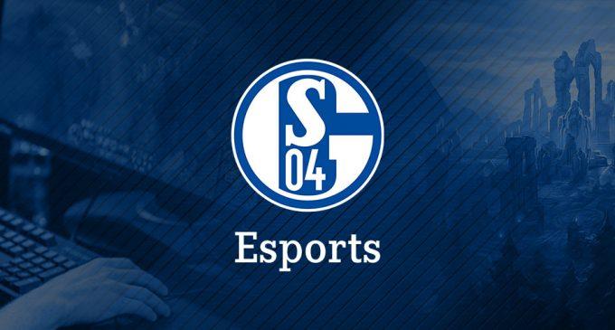 Дали Schalke 04 го продава своето место во LEC?