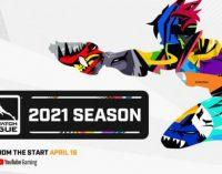 Overwatch ќе има награден фонд од 4.25м долари за сезоната 2021