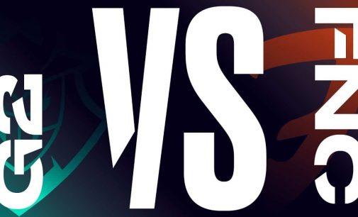 G2 Esports vs Fnatic: Преглед на најголемото ривалство во Европската League of Legends