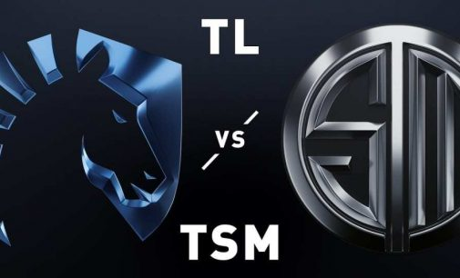 TSM победи во тестот на издржливост против Team Liquid во 40-минутниот гејм откако Spika и PowerOfEvil го украдоа Баронот