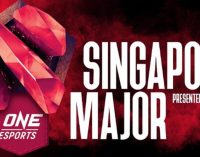 Na'Vi и Beastcoast нема да учествуваат на ONE Esports Singapore Major, Quincy Crew со логистички проблеми