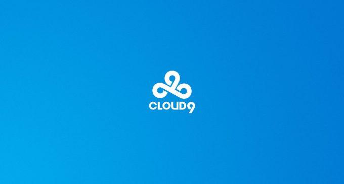 Cloud9 го распушти својот CS:GO тим