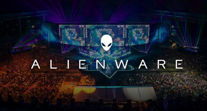 Alienware, наводно, го прекинува спонзорството за LoL esports поради обвинувањата кои го инволвираат извршниот директор на Riot