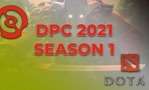 Се ближи крајот на првата DPC сезона