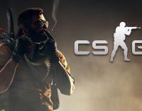 ESIC банира 35 CSGO играчи за обложување на своите мечеви