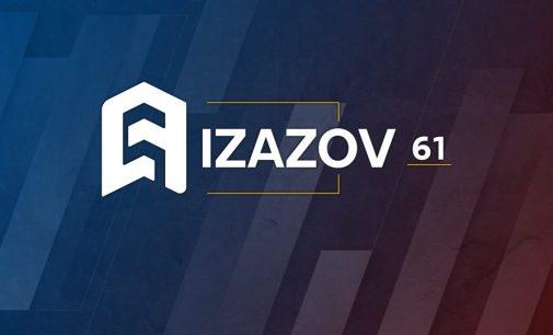 Дали сте спремни за Esport Adria Izazov?