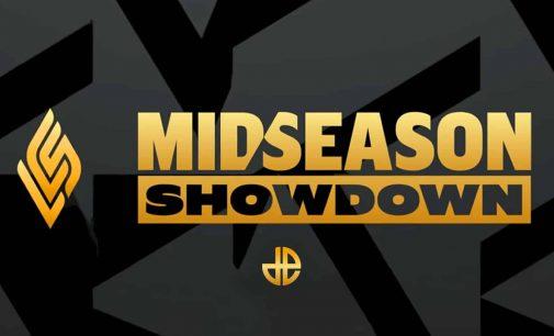 Завршија првите 2 натпревари од Mid-Season Showdown