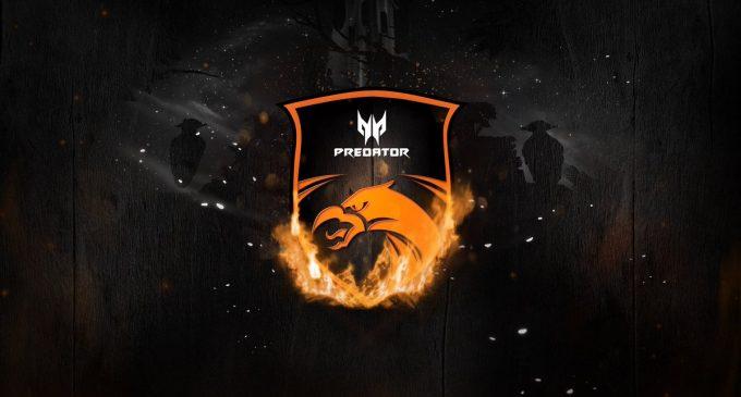 TNC Predator со нов ростер до поголеми успеси во втората DPC сезона