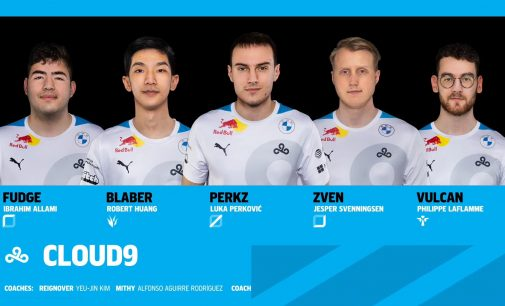 Cloud9 го победи Team Liquid во 2021 LCS Mid-Season Showdown и обезбедија место во Mid-Season Invitational