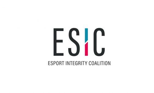 ESIC работи со FBI за местењето на натпреварите во Северна Америка