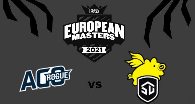 Огромен успех: SHAIM SE SuppUp е во четвртфиналето на EU Masters