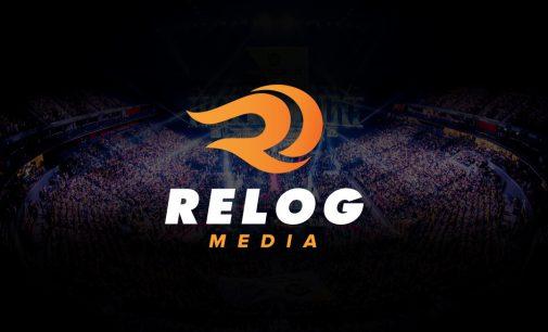 Relog Media со лан турнир во Белград