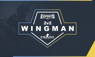 Успешно зарши првиот Wingman Cup турнир во Македонија