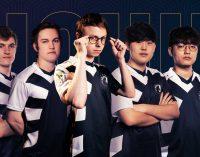 Jatt се повлекува од функцијата главен тренер на League of Legends екипата на Team Liquid