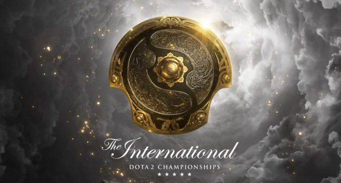 Романија е нов домаќин на The International 10